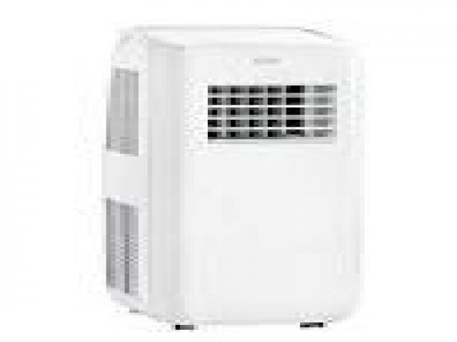 Argo relax style climatizzatore portatile 10000 btu tipo migliore - beltel