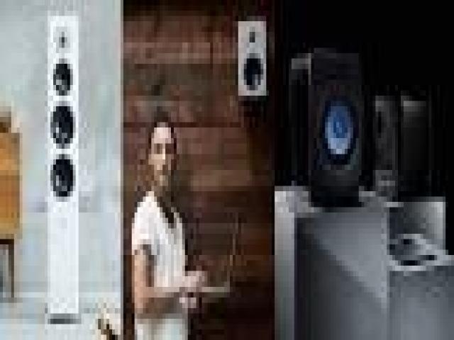 Bose solo 5 tv sistema audio molto conveniente - beltel