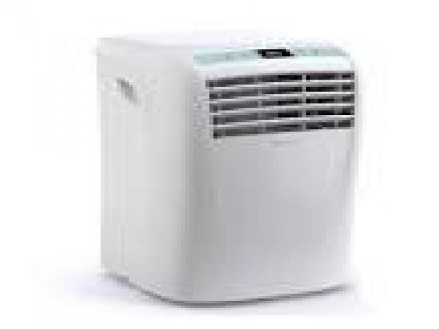 Argo relax style climatizzatore portatile molto economico - beltel