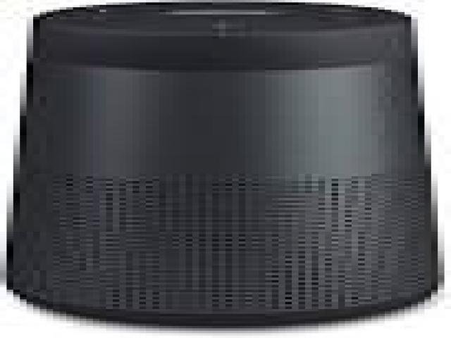Bose soundlink revolve diffusore portatile ultima occasione - beltel
