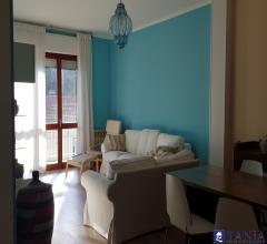 Appartamento totalmente ristrutturato in centro a marina di carrara rif 3561