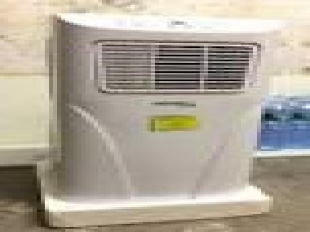 Argo relax style climatizzatore portatile tipo occasione - beltel