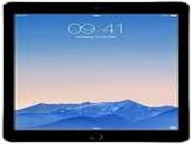 Apple ipad air 2 wifi + cellular 128gb vera occasione - beltel