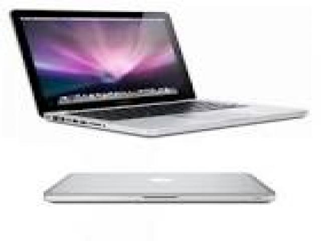 Apple macbook pro md101ll/a vera occasione - beltel