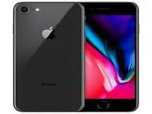 Apple iphone 8 64gb vera occasione - beltel