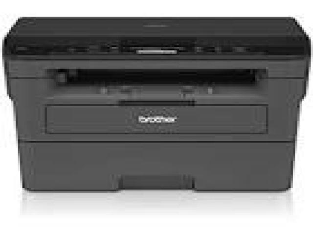 Hp deskjet 2630 stampante tipo nuovo - beltel
