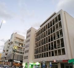 Appartamento in recente costruzione contesse