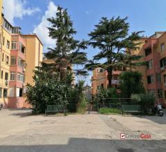 Appartamento in zona provinciale (ottimo per investimento)