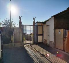 Case - Appartamento a mili marina rif. 2vs167