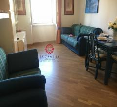 Appartamento in residence 4 stelle