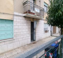 Vendesi appartamento in piccola palazzina a s.marino di carpi