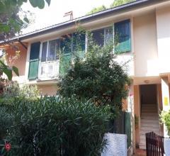 Orbetello, residence