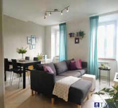 Appartamento carrara rif 3593