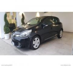 Renault clio 1.2 75 cv 5p. zen