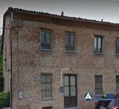 Abitazione di tipo civile - via primparino (strada sp n° 458 di casalborgone)