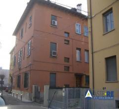 Appartamento - bologna (bo) -  via forlì
