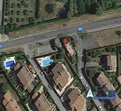 Villino - via del sasso, 7d