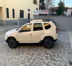 Dacia duster 1.5 dci 110cv s&s 4x2 sl bl.shad.
