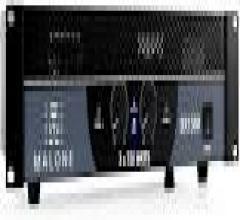 Beltel - malone dx1500 amplificatore pa tipo nuovo