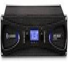 Beltel - crown xls1502 amplificatore audio ultima occasione