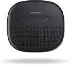Beltel - bose soundlink 783342-0100 diffusore micro tipo promozionale