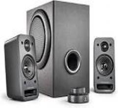 Beltel - wavemaster 66503 mx3 + 2.1 sistema di altoparlanti ultimo affare