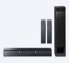 Beltel - sony ht-rt3 sistema home cinema 5.1 vero affare