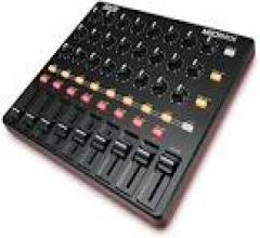 Beltel - akai professional midi mix ultimo affare