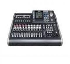 Beltel - tascam dp-24sd  24 track tipo occasione