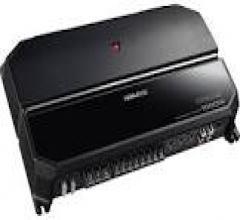 Beltel - kenwood dj top kac-ps704ex amplificatore audio auto tipo promozionale