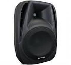 Beltel - gemini es-08p speaker tipo conveniente