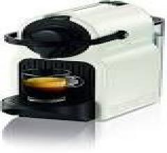 Beltel - nespresso inissia xn1001 macchina caffe' espresso tipo nuovo