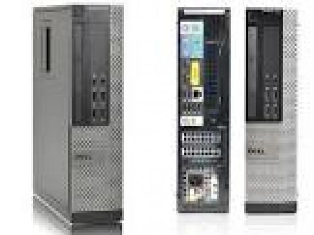 Telefonia - accessori - Beltel - dell 7010 sff tipo economico