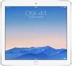 Beltel - apple ipad air 2 wifi + cellular 128gb tipo conveniente