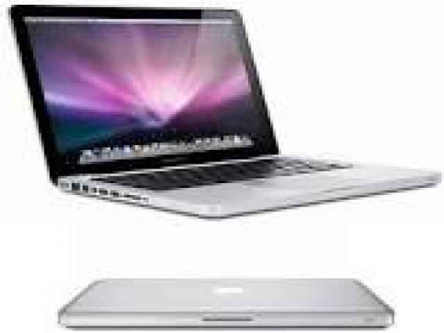 Telefonia - accessori - Beltel - apple macbook pro md101ll/a tipo conveniente