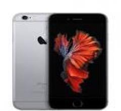 Beltel - apple iphone 6s 64gb ultimo affare