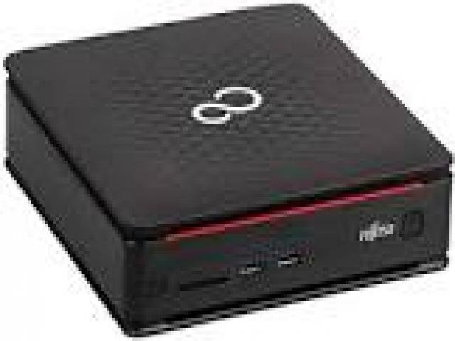 Telefonia - accessori - Beltel - fujitsu esprimo q920 pc ultimo affare