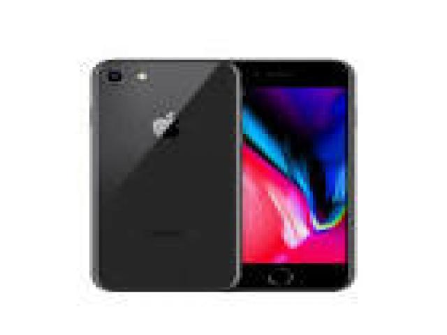 Telefonia - accessori - Beltel - apple iphone 8 64gb tipo economico