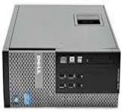 Beltel - dell 7010 sff computer tipo conveniente