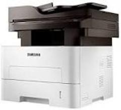 Beltel - samsung m2675f multifunction xpress stampante tipo conveniente