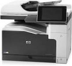 Beltel - hp m775dn stampante laserjet molto conveniente