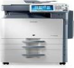 Beltel - samsung clx-9352na stampante laser ultimo tipo