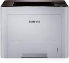Beltel - samsung proxpress sl-m3820nd stampante laser tipo nuovo