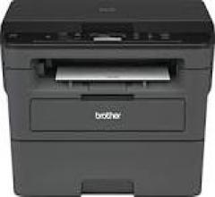 Beltel - brother dcpl2510d stampante laser tipo promozionale