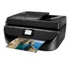 Beltel - hp officejet 5220 stampante multifunzione ultimo affare