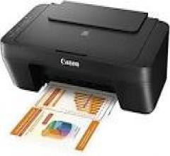 Beltel - canon pixma mg 2555 s stampante vero affare