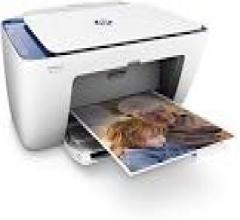 Beltel - hp deskjet 2630 stampante multifunzione tipo nuovo