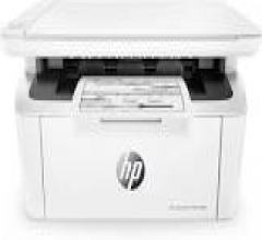 Beltel - hp pro m28a stampante ultimo modello