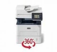 Beltel - xerox b215 stampante multifunzione tipo nuovo