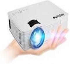 Beltel - fangor videoproiettore portatile tipo migliore